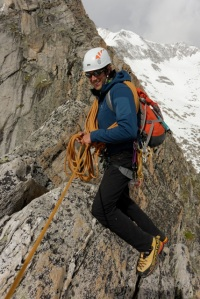20140619Traverse of the Dri Horlini-31Copyright Andy Teasdale